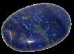 My Lapis Lazuli