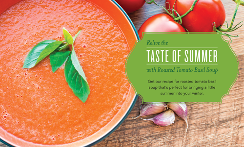 Blog-2015-1211-Tomato-Soup-Header