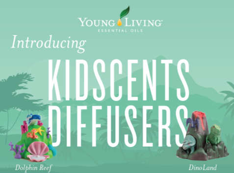 KidScents-Diffusers-Young-Living1